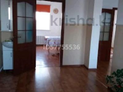 3-комнатный дом, 120 м², 10 сот., Аксай 36 за 12 млн 〒 в Атырау — фото 6