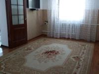 3-комнатный дом, 120 м², 10 сот.