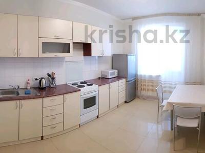 1-комнатная квартира, 45 м², 2/12 этаж посуточно, М. Габдуллина 19 за 7 000 〒 в Нур-Султане (Астана), р-н Байконур — фото 3
