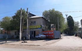 Промбаза 25 соток, Кулымбетова 158 — Нокина за 65 млн 〒 в Актобе, Старый город