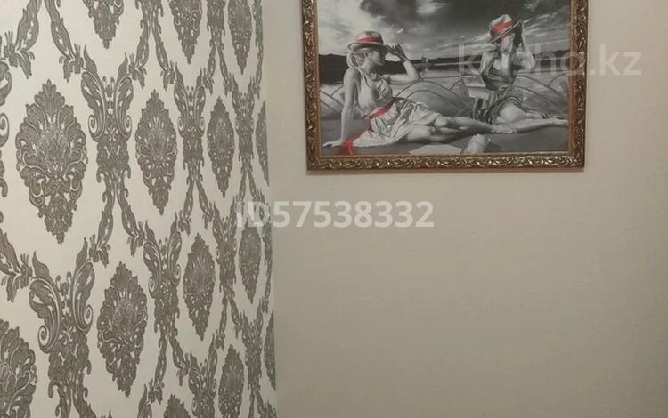1-комнатная квартира, 39 м², 6/9 этаж, E 246 9 — Коргалджинское шоссе за 14.2 млн 〒 в Нур-Султане (Астана), Есиль р-н