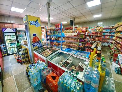 Продуктовый магазин за 82 млн 〒 в Алматы, Ауэзовский р-н — фото 3