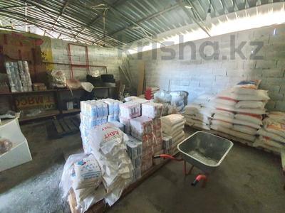 Продуктовый магазин за 82 млн 〒 в Алматы, Ауэзовский р-н — фото 13
