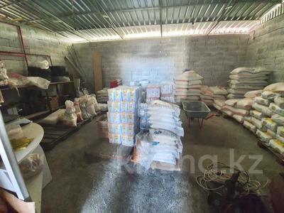 Продуктовый магазин за 82 млн 〒 в Алматы, Ауэзовский р-н — фото 14