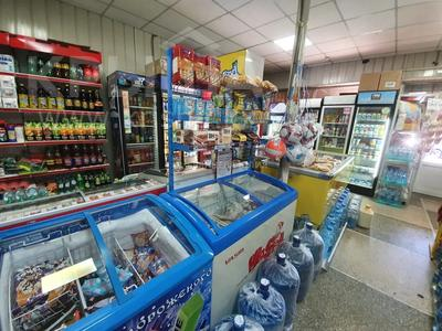 Продуктовый магазин за 82 млн 〒 в Алматы, Ауэзовский р-н — фото 15