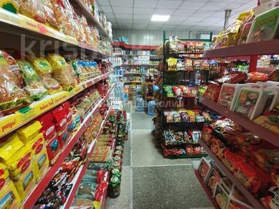 Продуктовый магазин за 82 млн 〒 в Алматы, Ауэзовский р-н — фото 16