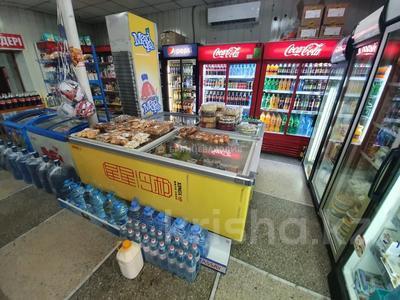 Продуктовый магазин за 82 млн 〒 в Алматы, Ауэзовский р-н — фото 2