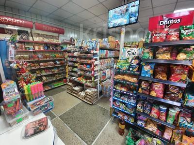 Продуктовый магазин за 82 млн 〒 в Алматы, Ауэзовский р-н — фото 17