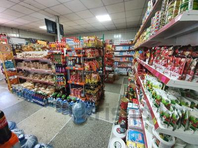 Продуктовый магазин за 82 млн 〒 в Алматы, Ауэзовский р-н — фото 6