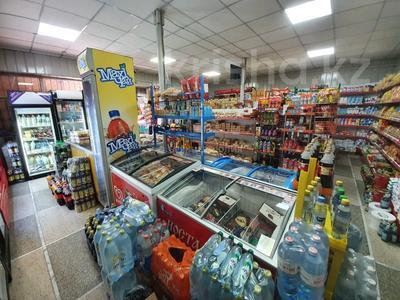 Продуктовый магазин за 82 млн 〒 в Алматы, Ауэзовский р-н — фото 7