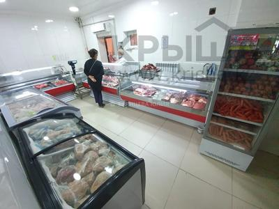Продуктовый магазин за 82 млн 〒 в Алматы, Ауэзовский р-н — фото 8