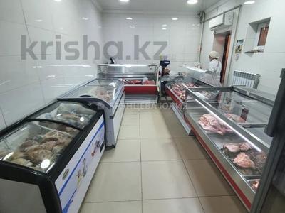 Продуктовый магазин за 82 млн 〒 в Алматы, Ауэзовский р-н — фото 9
