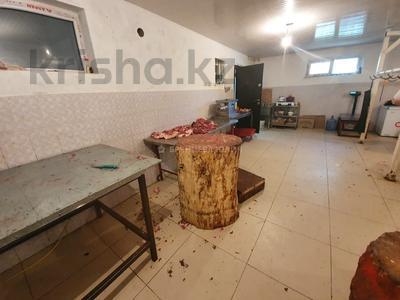Продуктовый магазин за 82 млн 〒 в Алматы, Ауэзовский р-н — фото 11