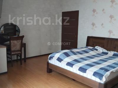 3-комнатная квартира, 115 м², 17/20 этаж, Брусиловского 144 за 47.9 млн 〒 в Алматы, Алмалинский р-н — фото 16