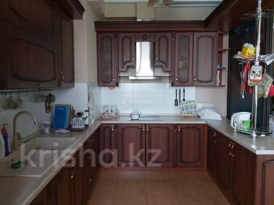 3-комнатная квартира, 115 м², 17/20 этаж, Брусиловского 144 за 47.9 млн 〒 в Алматы, Алмалинский р-н