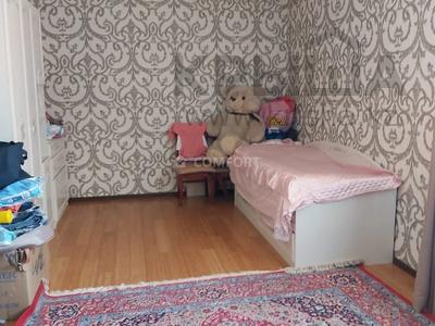 3-комнатная квартира, 115 м², 17/20 этаж, Брусиловского 144 за 47.9 млн 〒 в Алматы, Алмалинский р-н — фото 13