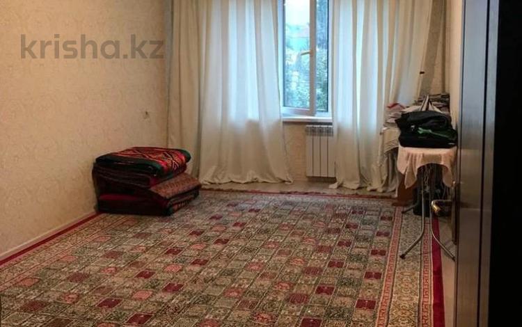 2-комнатная квартира, 50 м², 4/5 этаж, мкр Таугуль-3, Джандосова — Шаймерденова за 25.5 млн 〒 в Алматы, Ауэзовский р-н