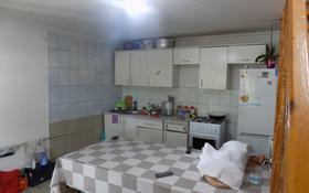 2-комнатный дом на длительный срок, 50 м², 12 сот., Сорбулакский за 100 000 〒 в Аксенгире