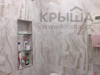4-комнатная квартира, 145 м², 5/7 этаж, Митина 4 за 144.4 млн 〒 в Алматы, Медеуский р-н — фото 22