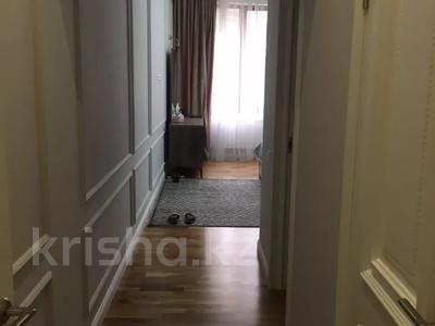 4-комнатная квартира, 145 м², 5/7 этаж, Митина 4 за 144.4 млн 〒 в Алматы, Медеуский р-н — фото 11