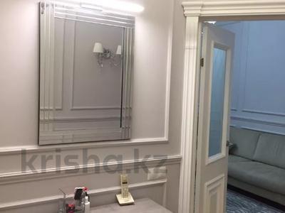 4-комнатная квартира, 145 м², 5/7 этаж, Митина 4 за 144.4 млн 〒 в Алматы, Медеуский р-н — фото 13