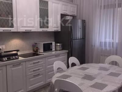 4-комнатная квартира, 145 м², 5/7 этаж, Митина 4 за 144.4 млн 〒 в Алматы, Медеуский р-н — фото 16