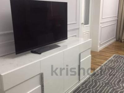 4-комнатная квартира, 145 м², 5/7 этаж, Митина 4 за 144.4 млн 〒 в Алматы, Медеуский р-н — фото 21