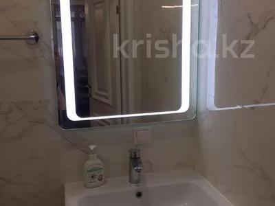 4-комнатная квартира, 145 м², 5/7 этаж, Митина 4 за 144.4 млн 〒 в Алматы, Медеуский р-н — фото 19