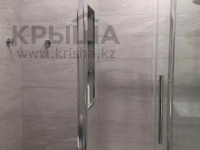 4-комнатная квартира, 145 м², 5/7 этаж, Митина 4 за 144.4 млн 〒 в Алматы, Медеуский р-н — фото 23