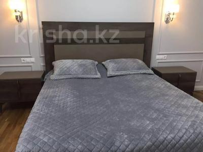 4-комнатная квартира, 145 м², 5/7 этаж, Митина 4 за 144.4 млн 〒 в Алматы, Медеуский р-н — фото 3