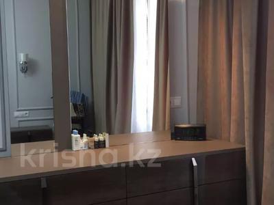 4-комнатная квартира, 145 м², 5/7 этаж, Митина 4 за 144.4 млн 〒 в Алматы, Медеуский р-н — фото 5