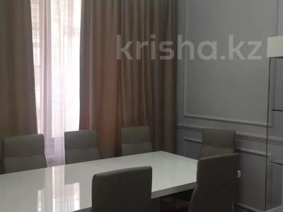 4-комнатная квартира, 145 м², 5/7 этаж, Митина 4 за 144.4 млн 〒 в Алматы, Медеуский р-н — фото 6