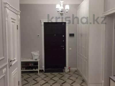 4-комнатная квартира, 145 м², 5/7 этаж, Митина 4 за 144.4 млн 〒 в Алматы, Медеуский р-н — фото 7