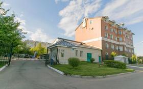 5-комнатная квартира, 209 м², 2/5 этаж, Сарыкенгир за 78 млн 〒 в Нур-Султане (Астана), Алматы р-н