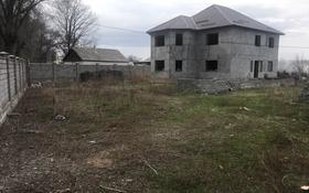 6-комнатный дом, 350 м², 20 сот., Жастар за ~ 19.1 млн 〒 в Талдыкоргане