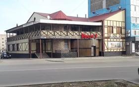 Здание, площадью 950 м², мкр 11 за 160 млн 〒 в Актобе, мкр 11
