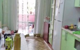 1-комнатная квартира, 42.4 м², 3/9 этаж, Сембинова 9 — Абая за 14.3 млн 〒 в Нур-Султане (Астана), р-н Байконур