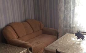 1-комнатная квартира, 41 м², 1/4 этаж, 1-й микрорайон за 5 млн 〒 в Капчагае
