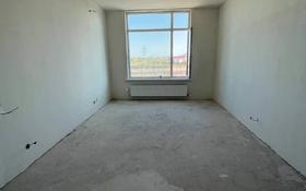 2-комнатная квартира, 50 м², 4/9 этаж, Керей и Жанибек хана 1 за 24 млн 〒 в Нур-Султане (Астане), Есильский р-н