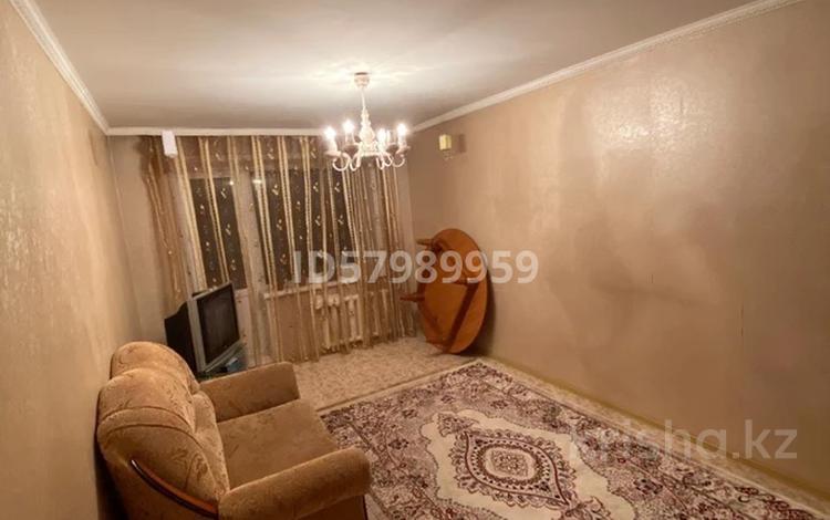 2-комнатная квартира, 64 м², 6/9 этаж, Толстого 90 — Катаева за 11.5 млн 〒 в Павлодаре