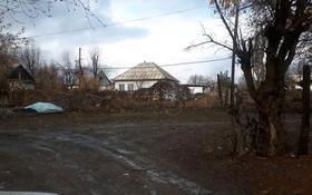 6-комнатный дом, 120 м², 30 сот., Жансугорова 47 — Жангилдина за 12.5 млн 〒 в Балпыке Би