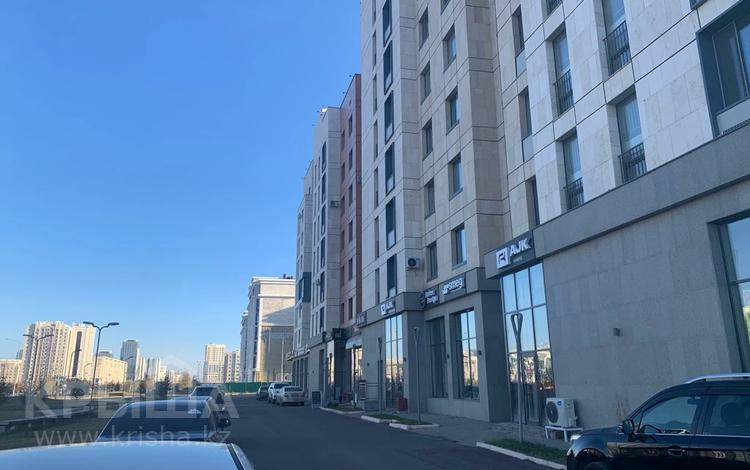 Помещение площадью 125 м², Улы Дала 8 за 650 000 〒 в Нур-Султане (Астана), Есиль р-н