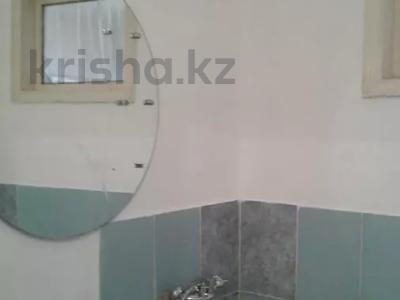 1-комнатная квартира, 32 м², 4/4 этаж посуточно, Майлина 43 — Тарана за 4 000 〒 в Костанае — фото 12