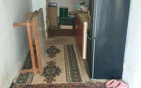 3-комнатный дом помесячно, 25 м², Казыгурт Бухар Ж за 20 000 〒 в Шымкенте