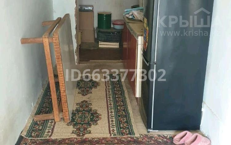 3-комнатный дом помесячно, 26 м², Казыгурт Бухар Ж за 20 000 〒 в Шымкенте