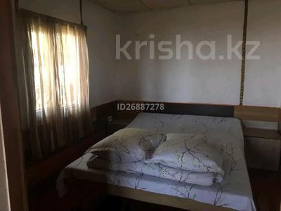 4-комнатный дом посуточно, 130 м², 10 сот., Олимпийская за 34 990 〒 в Алматы, Бостандыкский р-н — фото 7