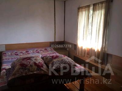 4-комнатный дом посуточно, 130 м², 10 сот., Олимпийская за 34 990 〒 в Алматы, Бостандыкский р-н — фото 8