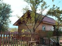 4-комнатный дом посуточно, 130 м², 10 сот.