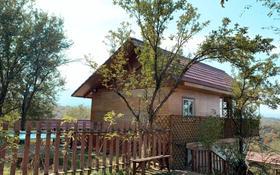 4-комнатный дом посуточно, 130 м², 10 сот., Олимпийская за 34 990 〒 в Алматы, Бостандыкский р-н