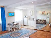 1-комнатная квартира, 42 м², 6/10 этаж посуточно